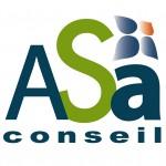 ASa Conseil