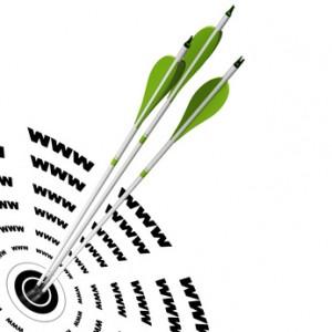 seo and e business, référencement et ecommerce