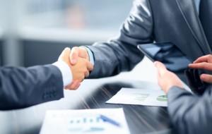 Confiance clients et prospects