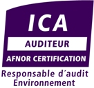 Label_ICA_auditeur_pms_matrice